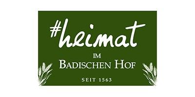 Badischerhof-
