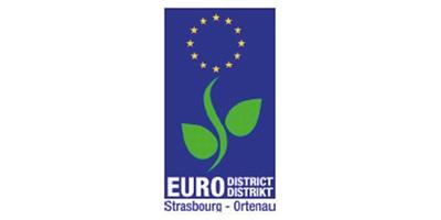 Eurodistri-