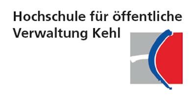 Hochschule-
