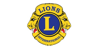 LIONS-