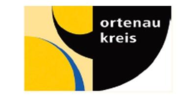 Ortenau