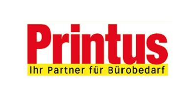 Printus-