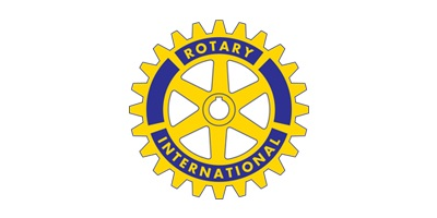Rotary-