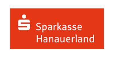 Sparkasse-1-