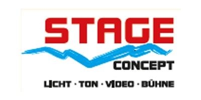 Stage-