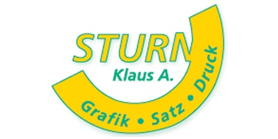 Sturn-
