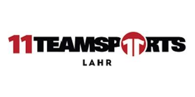Team11-