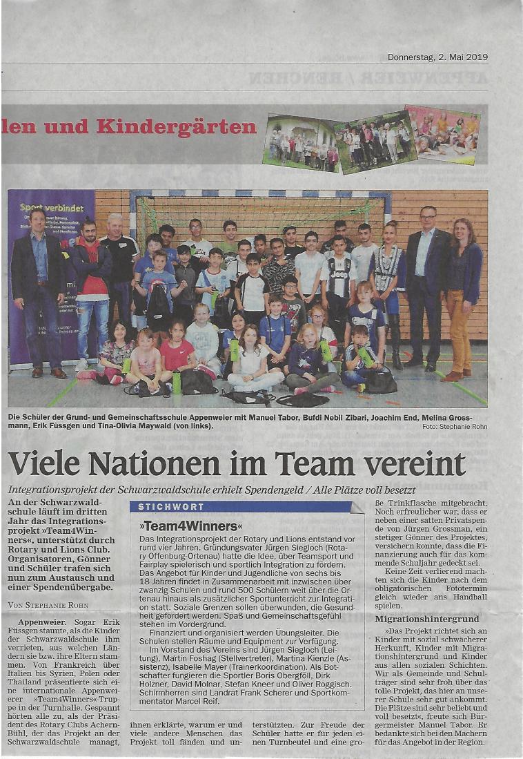 Pressebericht_aktuell