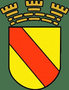 2000px-Stadtwappen_der_Stadt_Baden-Baden