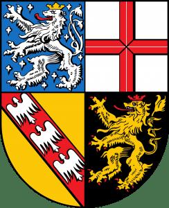 2000px-Wappen_des_Saarlands