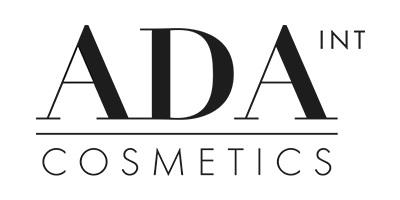ADA_Cosmetics