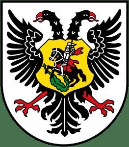DEU_Ortenaukreis_COA