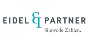 eidel-partner