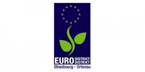 eurodistrict