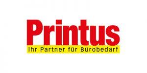 printus