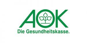 sponsor_aok