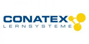 sponsor_conatex