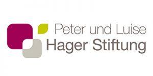 sponsor_hager