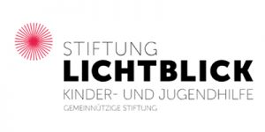 sponsor_lichtblick