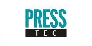 sponsor_presstec