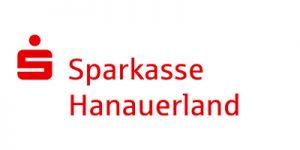 sponsor_sparkasse_hanau