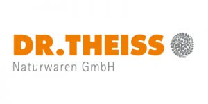 sponsor_theiss