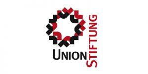 sponsor_union