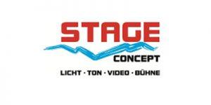 sponsoren_stage