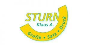 sponsoren_sturn