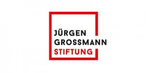 grassmann-stiftung
