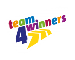 Logo_V3_team4winners