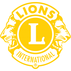 lions_international_logo