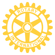 rotary_international_logo